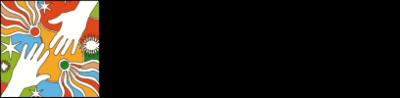 Kiútprogram